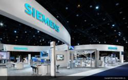 Siemens RSNA 2012