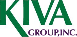 Ssfcu Com Login >> KIVA Group, Inc. Announces January Web Event Featuring CEB ...