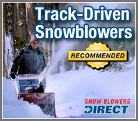 two stage snowblower, two stage snowblowers, 2 stage snowblower, 2 stage snowblowers, two stage snow blower, two stage snow blowers, 2 stage snow blowers, 2 stage snow blowers, two stage snow thrower, two stage snow throwers, 2 stage snow throwers, 2 stag