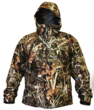 Gifts for Hunters: Finding the Best Gifts for Hunters Now Easier with...