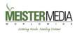 Meister Media Worldwide Logo