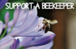 Give a Gift of Hope - Beekeeper