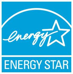 CoSentry's Data Center earns Energy Star Certification