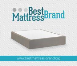 Mattress Research Blog BestMattress-Brand.org Announces Launch
