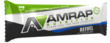AMRAP Nutrition Refuel Bar