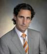 Jeffrey Le Benger, M.D., Summit Medical Group Chairman of the Board and Chief Executive Officer.