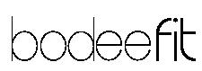 Bodeefit