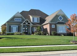 Indiana Home Alarm Systems Users Now Enjoying World Class Home Protection Spending Only $1/Day