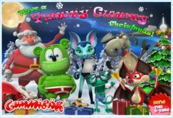 Gummybear International Announces Musical Interactive Gummibär ...