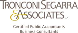 CPA firms in Buffalo NY, new york accountant