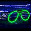 Glow eyeglasses at glowsource.com