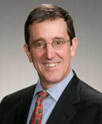 John Maxfield