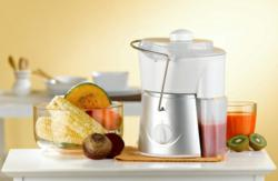 Best Home Appliances for Christmas