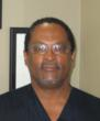Releford Foot And Ankle Institute Welcomes James Hays As Tissue...
