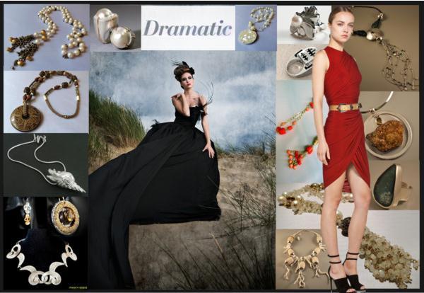 Amatyzt Com Helps Customers Identify Pretty Jewelry Based