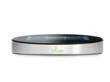 Olive ONE All-in-One HD Music Player for the home