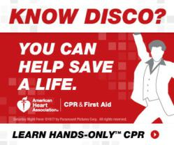 Hands only CPR Courses in San Jose