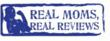 Marble Media LLC's RealMomsRealReviews.com Shares 2012's Top Child Product Health Stories