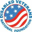 Disabled Veterans National Foundation Launches Valentine's Day...