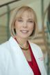 Dr. Shyla High is a leading Cardiologist and The Women's Heart Health Expert. She's also an in-demand Media Guest.