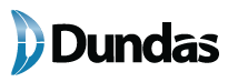 Dundas Data is proud to present at the University of Toronto