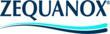 Zequanox logo