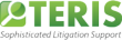 eDiscovery, Litigation Support