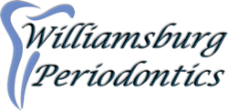 Dr. Michael S. Schroer is a periodontist in Williamsburg, VA.