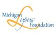 4th Annual Lapeer Walk for Lupus on Sunday, May 19th
