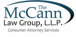 McCann Law Group LLP dba Consumer Attorney Services working with foreclosure defense