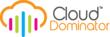 Cloud Dominator SoundCloud Bot