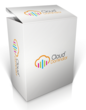 Cloud Dominator - The Ultimate Automation Tool For Soundcloud