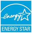 Cosentry Awarded Energy Star Certification to Omaha Data Center for...