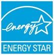 Cosentry Awarded Energy Star Certification to Omaha Data Center for...