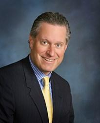 President of adrmortgage.com