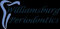 Dr. Michael S. Schroer is a periodontist in Williamsburg, VA.