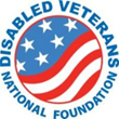 Disabled Veterans National Foundation to Attend the 2014 Marine Corps...