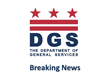 Department of General Services Names Mark Chambers as Associate...