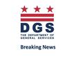 DGS Kicks-Off Small Business Initiative
