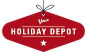 Holiday Depot Best Christmas gifts 2012