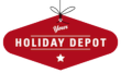 Holiday Depot Helps Create the Best Family Holiday Ever