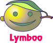 Lymboo Announces Innovative Online Math Practice Program