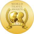 Bookassist - World's Leading Booking Technology Provider 2012