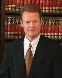 Newnan Injury Attorney