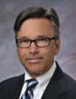 Bruce Hyde, wealth manager with Round Table Services
