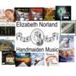 Repertoire of Handmaiden Music