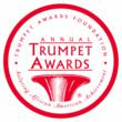 The Trumpet Awards Foundation Logo