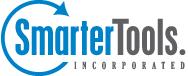 SmarterTools Software (SmarterMail; SmarterStats; & SmarterTrack) - from ViUX.com