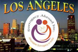 surrogacy,surrogacy in india, gay parenting