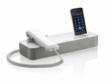 novaStore propose les Téléphones IP Premium Invoxia